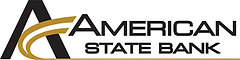 American State Bank