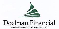 Doelman Financial Advisory & Wealth Management