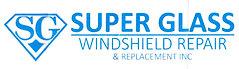 Super Glass Windshield Repair & Replacement