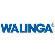 Walinga USA Inc.