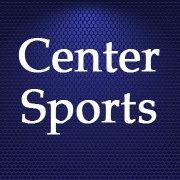 Center Sports