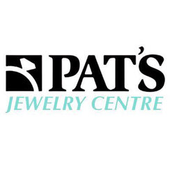 Pat's Jewelry Centre