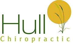Hull Chiropractic