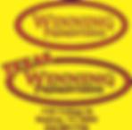WP 2 logo.png