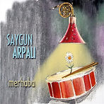 Saygun-Arpali---Merhaba-36e6.jpg