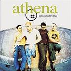 Athena---Tam-Zamani-Simdi-22ba.jpg