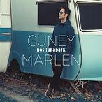 8681863222185-guney-marlen---bos-lunapar