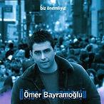 Omer-Bayramoglu---Biz-Onemliyiz-dc76.jpg
