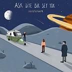 Akustikadam_AskDiyeBirSeyYok_1500x1500px