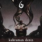 Kahraman-Deniz-6.jpg