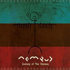 Nemrud - Journey Of The Shaman.jpg