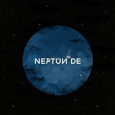 Neptün.jpg