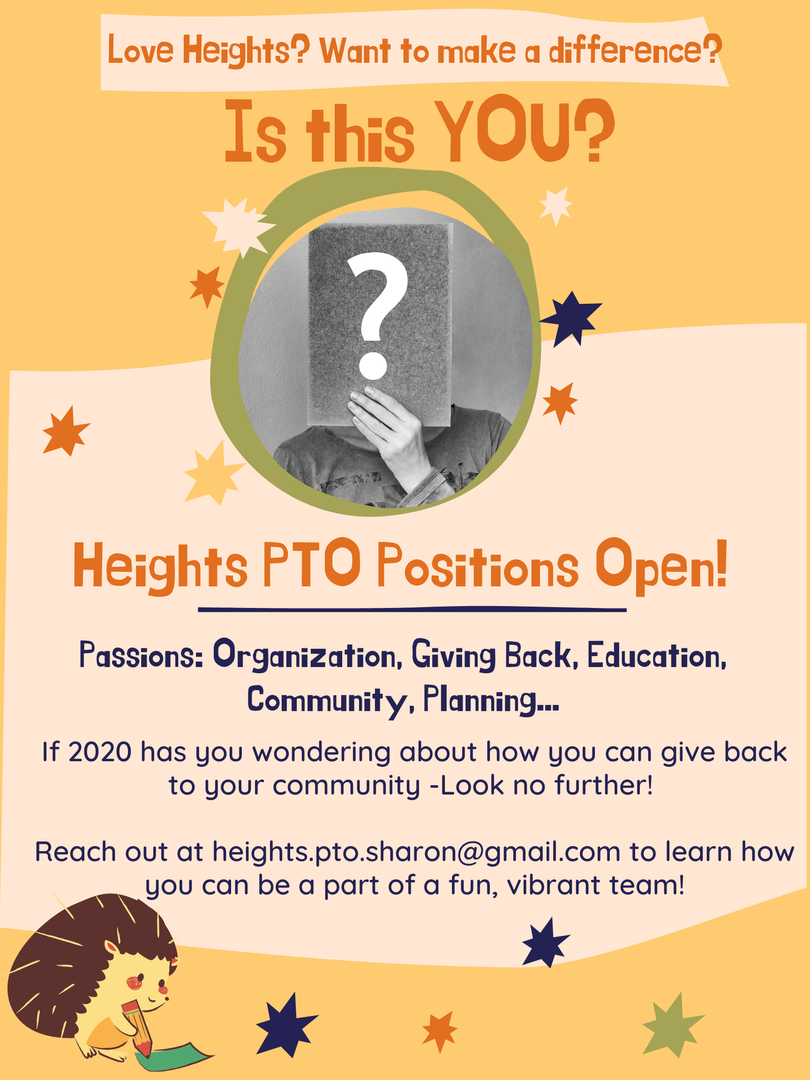 PTO COmmittee opening.png