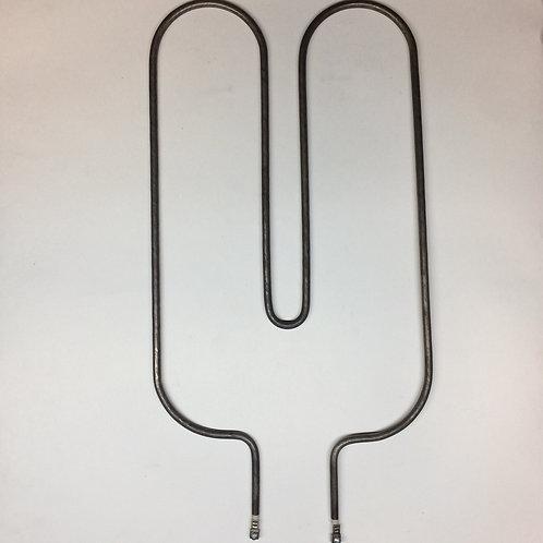 ТЭН-191,5А10/2,0 Т220 для конфорки КЭП-0,17