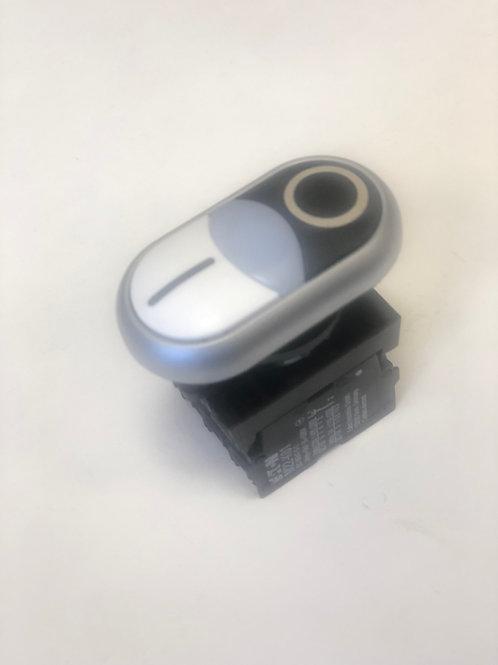 Кнопка 0-1 FIMAR SL0891 699002