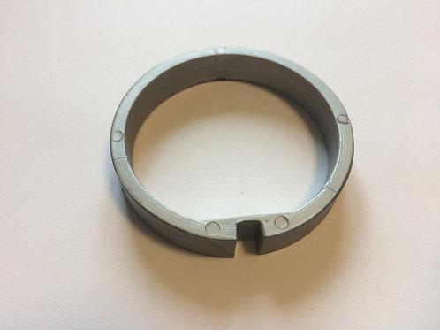 Кольцо упорное для мясорубки МИМ-80 МИМ-80.31.007
