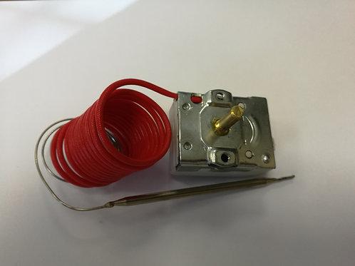 Терморегулятор NT-254 TECASA 50 - 270°С