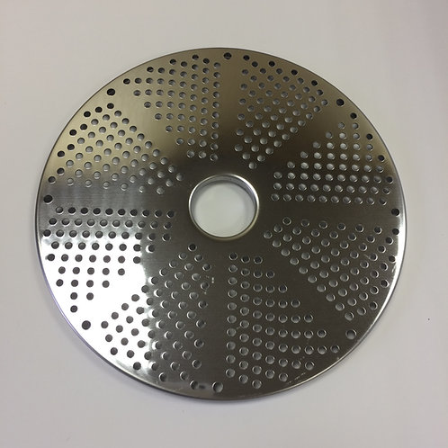 Диск протирочный 4 мм - 00.00.04 для  МПР-350, МПО-1