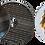 Thumbnail: Решетка ножевая МПР-350У 07.00.00,