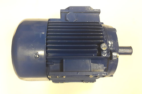 Двигатель АИР 80 А4
