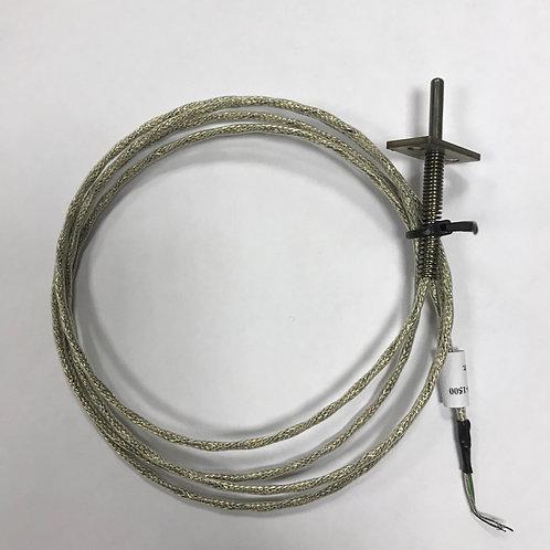 Термоэлектрический преобразователь(датчик) ТП1799-ХА-20-1500 купить в СПб
