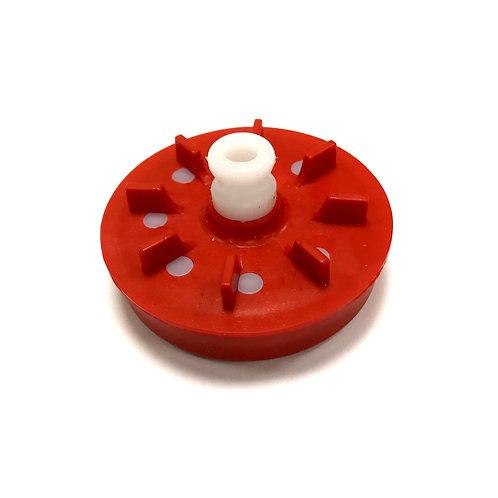 Турбина для сокоохладителей Ugolini 33900-01205 GEV 3390001205