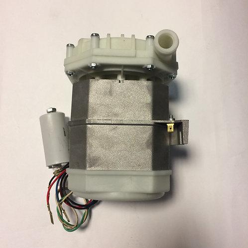 Насос Олимпия R71.T5PRSM  повышающий (вход) для посудомоечной машины МПК АБАТ