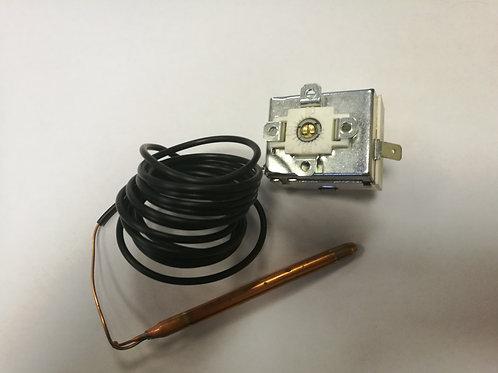Термоограничитель IMIT TW 30-90 код GEV 390460