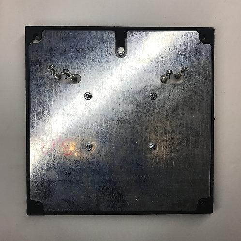 Конфорка КЭТ-0,09/3,0 для плит RADA с 2009 года