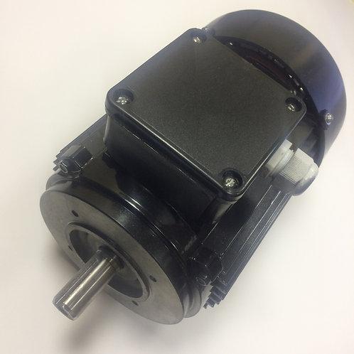 Двигатель STg 71-4B для Картофелечистки МКК-300 купить в СПб
