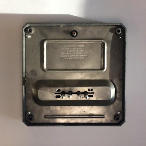 Конфорка электрическая КЭ-0,09  двух тэновая RADA