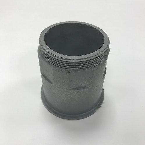 Втулка МПК-700К.1102.00.00.069 купить в СПб