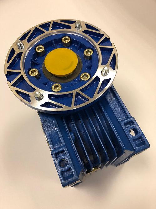Редуктор МИМ-350, МИМ-300М, МИМ-600М, NMRV-0.63-7.5