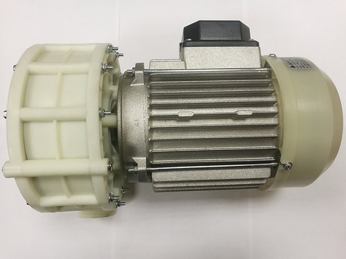 Насос OLYMPIA MEC80.T300DX моющий МПК 1400К, МПТ-1700