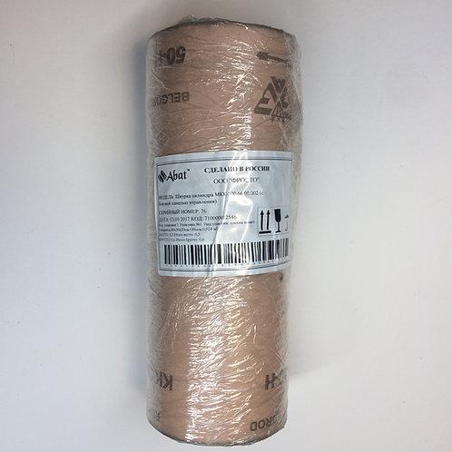 Шкурка цилиндра МКК-500.66.00.002 (с боковой панелью управления)купить в СПб
