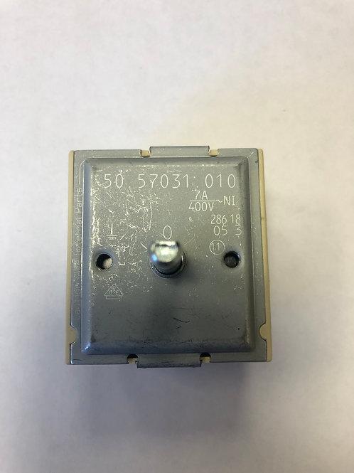Регулятор напряжения EGO 50.57031.010 купить в СПб