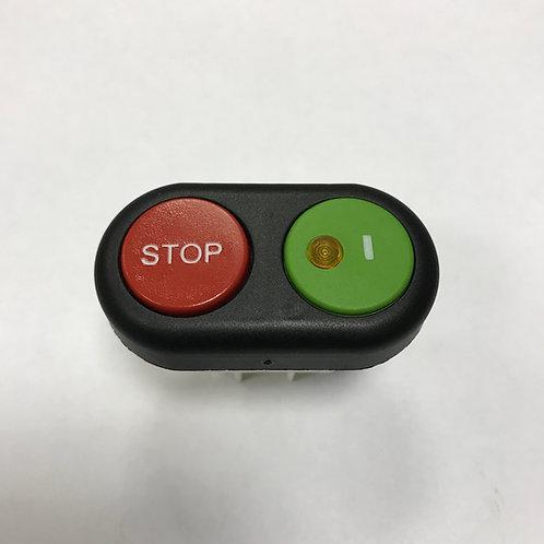 Кнопка для слайсера RGV, FIMAR