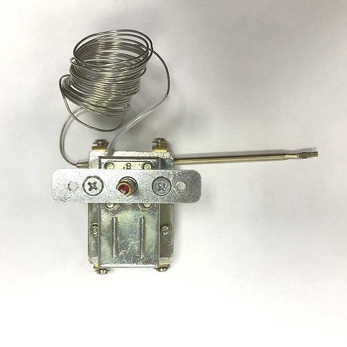 Терморегулятор T32-06-350 20А 50-350°C купить в СПб