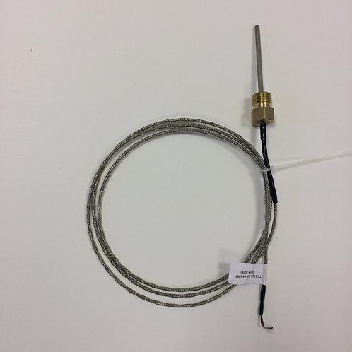 Термопреобразователь ТС1763-ХК-60-1500 купить в СПб