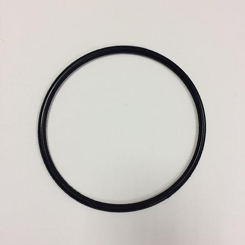 Кольцо 140-150-58-2-7 прокладка бойлера МПФ