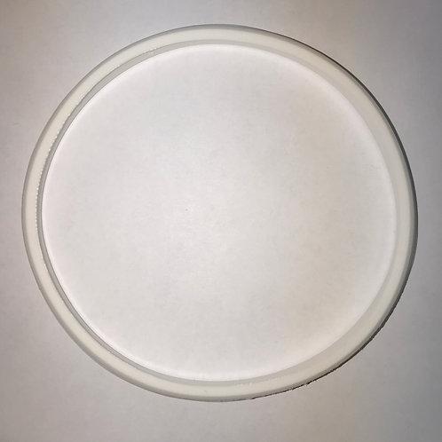 Прокладка, Уплотнитель ёмкости Ugolini 22800-17200 GEV 900195