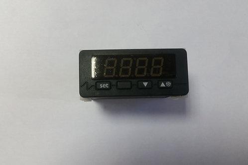 Контроллер EVCO EVK213P3VXBS