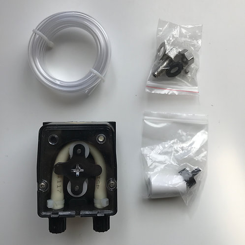 Насос-дозатор NBR 1.5 001моющий ММУ-1000М, МПУ-700, МПФ-30