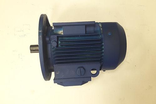 Эл.двигатель АИР71В4