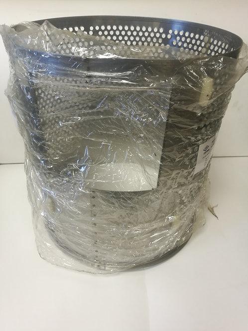 Сетка МОК-150.44.200-01 для картофелечистки МОК купить в СПб