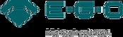 EGO_Logo.png
