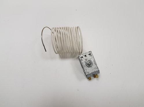 Термостат А110095