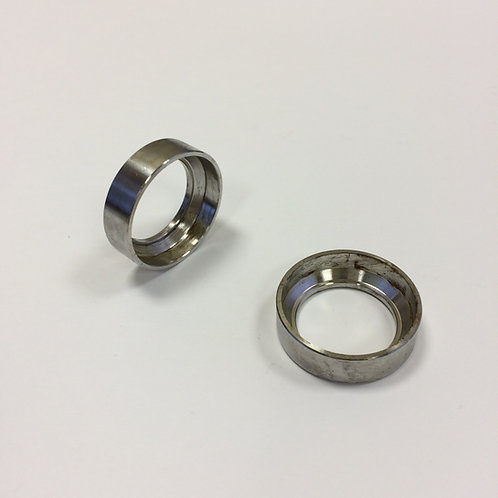 Кольцо металлическое  МПУ-700 01.04.083