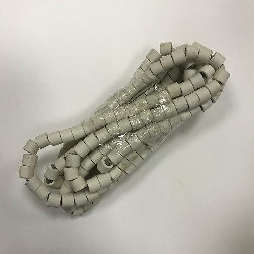 Спираль для конфорки КЭ-0,9/3.0 с бусами купить в СПб