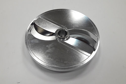 Нож дисковый 10мм МПО-1.04.06.00 МПР-350М, МПО-1 10мм